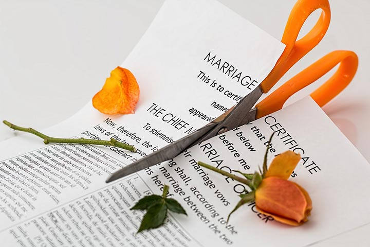 how to solve your family law problems now