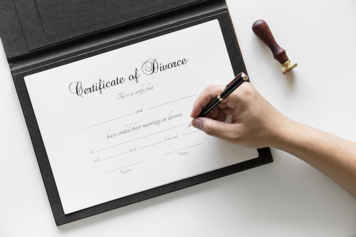 how to get separated or divorced in Durham Region, Clarington, Oshawa, Whitby, Ajax or Whitby